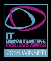 eitsea-logos-2016-winner