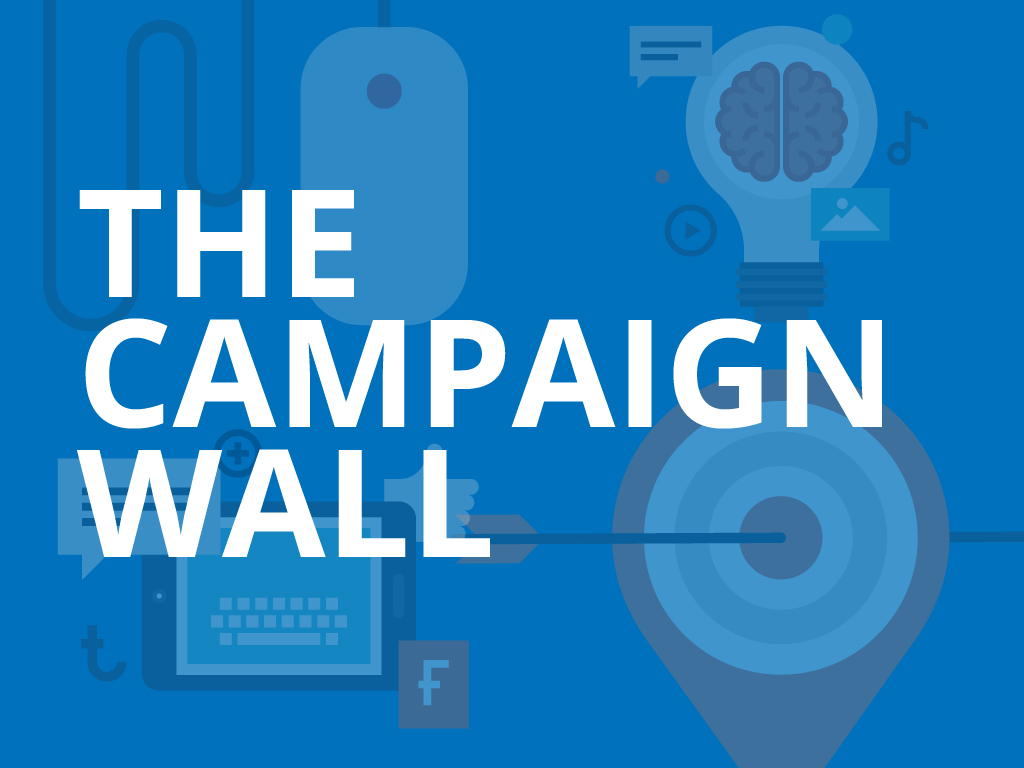 campaign-wall-blog-graphic